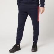 adidas Men's GFX Pants - Legend Ink