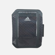 adidas Media Arm Band - Black