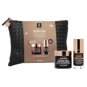 APIVITA Queen Bee Holistic Age Defense Light Gift Set
