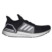 adidas Ultraboost 19 Running Shoes - Core Black