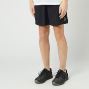 Reebok Men's Austin 2 Shorts - Black