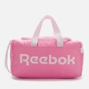Reebok Act Core Grip Bag - Pink