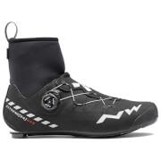 Northwave X-Raptor Arctic GTX Winter Boots - Black
