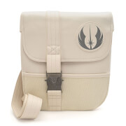Loungefly Star Wars The Rise of Skywalker Rey Sling Bag