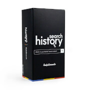 Search History NSFW Card Game