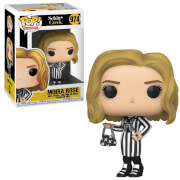 Schitt's Creek Moira Pop! Vinyl Figure