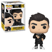 Schitt's Creek David Pop! Vinyl Figure