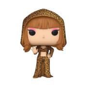 Figura Funko Pop! Rocks - Shania Twain - Shania Twain