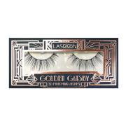 LASplash Golden Gatsby 3D Faux Mink Eyelashes