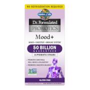 Mikrobiom Mood+ - 60 Kapseln