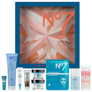 Best Face Forward Collection ($135.00 Value)