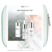 BIOEFFECT EGF Serum Gift Set (Worth $240.00)