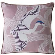 Ted Baker Flighter Cushion