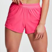 MP Essentials Training Women's Shorts – Super Pink