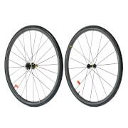 Mavic Ksyrium Pro Carbon SL UST Wheelset - 2020