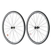 Mavic Ksyrium Elite UST Wheelset - 2020