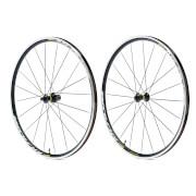 Mavic Aksium Wheelset - 2020