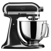 KitchenAid 5KSM125BSN Artisan 4.8L Mixer - Starry Night