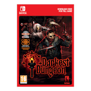 Darkest Dungeon - Digital Download