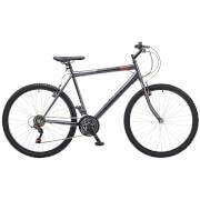 "Insync Zenith Gents 26"" Wheel 18 Speed Mountain Bike"