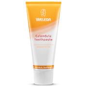 Weleda Calendula Toothpaste 75ml