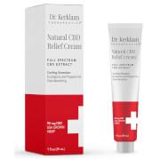 Dr Kerklaan Natural CBD Relief Spray 1 oz