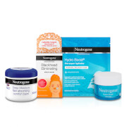 Pamper Set