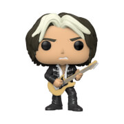 Pop! Rocks Aerosmith Joe Perry Funko Pop! Vinyl