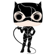 Figura Funko Pop! - Catwoman - Batman Returns