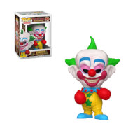 Killer Klowns From Outer Space - Shorty Figura Funko Pop! Vinyl