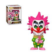 Killer Klowns from Outer Space Spikey Funko Pop! Vinyl