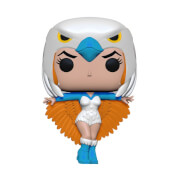 Masters of the Universe Sorceress Funko Pop! Vinyl