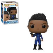 Star Trek Discovery Michael Burnham Funko Pop! Vinyl