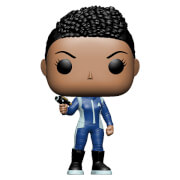 Figurine Pop! Michael Burnham - Star Trek Discovery