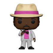 The Office Florida Stanley Funko Pop! Vinyl