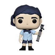The Office Michael as Survivor Funko Pop! Vinyl