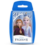 Top Trumps Specials - Frozen 2