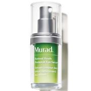 Murad Retinol Youth Renewal Eye Serum 0.5 oz