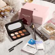 Makeup & Magic Edition