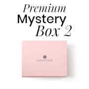 GLOSSYBOX Premium Mystery Box 2