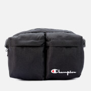 Champion Men's Belt Bag - Black