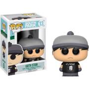 South Park Goth Stan EXC Funko Pop! Vinyl