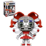 Five Nights At Freddy's Baby Jumpscare SDCC 2017 EXC Pop! Vinyl Figure