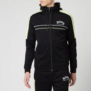 BOSS Hugo Boss Men's Saggy Sweatshirt - Black