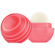 EOS Active Pink Grapefruit SPF 30