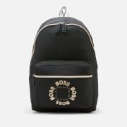 BOSS Hugo Boss Men's Pixel Tl Backpack - Black