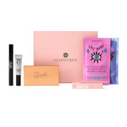 GLOSSYBOX March 2020