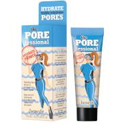 benefit The Porefessional Hydrate Face Primer Mini