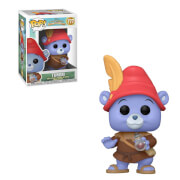 Disney Adventures of the Gummi Bears Tummi Funko Pop! Vinyl