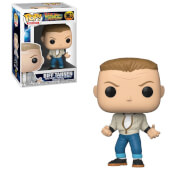 Back to the Future Biff Tannen Funko Pop! Vinyl